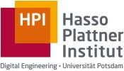 hpi_logo_web.jpg