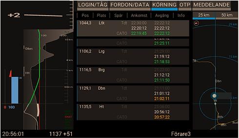 Screenshot 2021-01-25 at 23.41.59.png