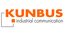 kunbus-gmbh-vector-logo.png