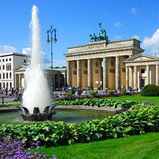 Berlin, Brandenburg Gate, Fernsehturm, Gendarmenmarkt, Berliner Dom, Checkpoint Charlie, Berlin Wall, Mark Staples, Mark Staples Photography, Alexanderplatz, Potsdamer Platz, Reichstag, East Side Gallery