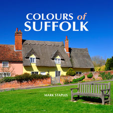 Colours of Suffolk, Mark Staples