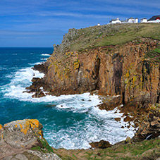 Cornwall, Truro, Lands End, Mevagissey, St Austell, St Ives, Newquay, Port Isaac, Mark Staples, Mark Staples Photography