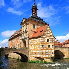 Augsburg, Bayern, Bavaria, Germany, Deutschland