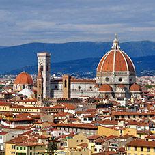 Florence, Duomo, Ponte Vecchio, Uffizi, Palazzo Vecchio, Mark Staples, Mark Staples Photography
