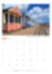 suffolk_calendar_2020_dbs-8.jpg