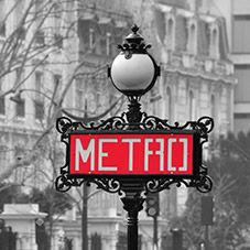 Paris, Eiffel Tower, Montmartre, Louvre, Sacre Coeur, Arc de Triomphe, Pont Neuf, Place de la Concorde, Mark Staples, Mark Staples Photography, Notre Dame