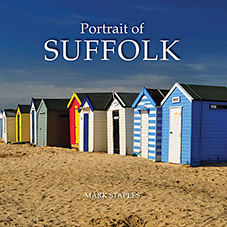 Portrait of Suffolk, Mark Staples, Mark Staples Photography
