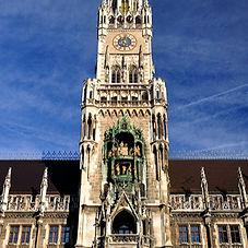 Munich - 000_edited.jpg
