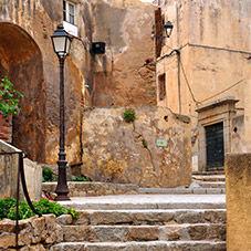 Calvi, Corsica, Mark Staples, Mark Staples Photography