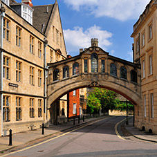 Magdelan, Bodleian, Radcliffe Camera, All Souls, Oxford, Oxford University, Oxford Colleges, Christchurch College, Baliol College, Bridge of Sighs, Mark Staples, Mark Staples Photography, Punts