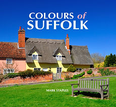 COLOURS OF SUFFOLK