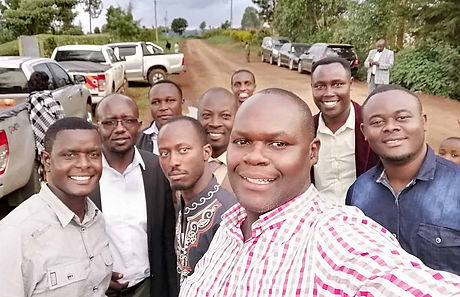 Noah-Nasiali_Africa-Farmers-Club-2.jpg