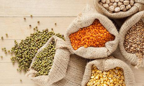 worldPulsesDay_Legumes_Lentils_FoodTank