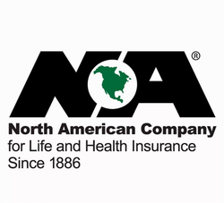 Accelerated-Death-Benefit-North-American, life insurance, health insurance, north american insurance