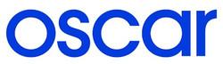 Employee Insurance company