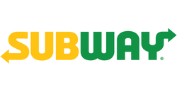 Subway-NEW