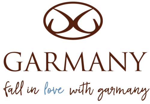 garmany-mobile-logo