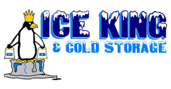 icekingcs_orig