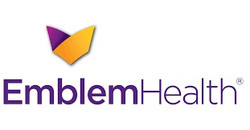 Emblem Insurance