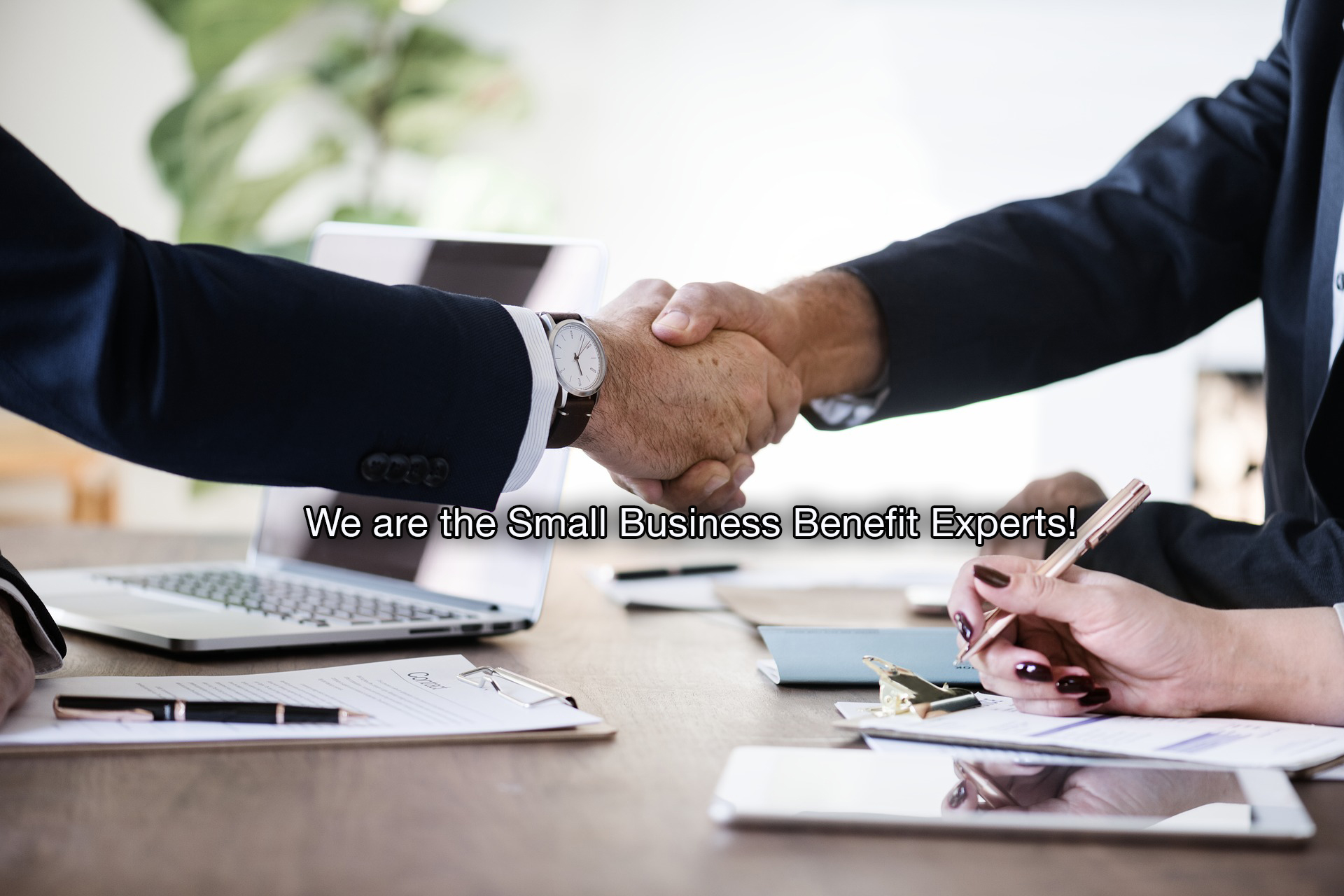 business-insurance-header-f