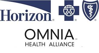 Horizon Insurance