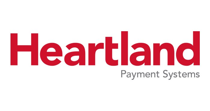 HEARTLAND-NEW-LOGO-052114