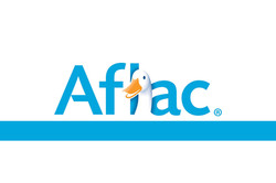aflac, aflac insurance, supplemental insurance, accident insurance, health insurance, vision insuran