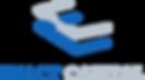 ec-vertical-logo.png