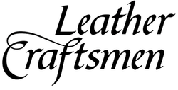new_LeatherCraftsmen_logo_clean