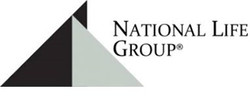 National Group Insurance
