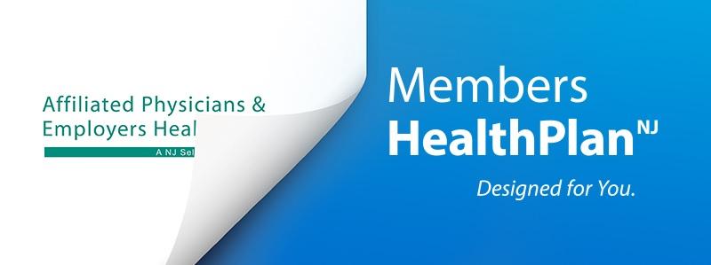 Members Health Insurance