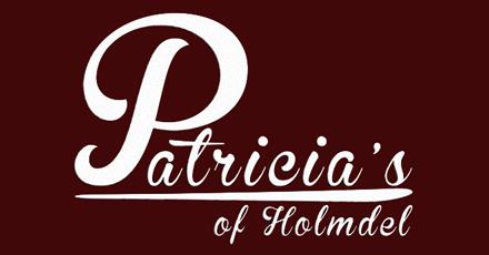 PatriciasofHolmdelRt35S213235HolmdelNJ_1