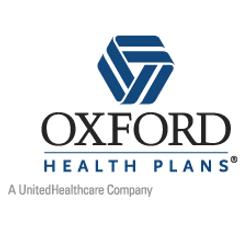 oxford insurance, oxford health plans, health insurance, insurance