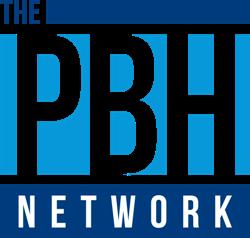 PBH_Network_Logo