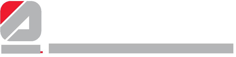 minrav_logo-w-tag-line8