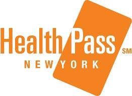 Health Pass Insurance