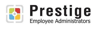 Prestige Employee Benefits