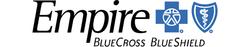 Blue Cross and blue shield, empire insurance, bluecross insurance