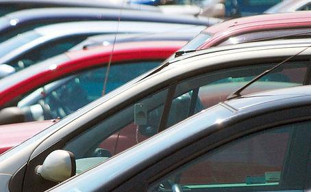 ezfleet_cars2.jpg