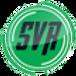 svr_logo_54x54.png