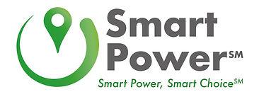 SmartPowerLogo.jpg