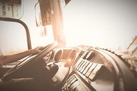 truck-cabin-pexels-le%CC%82-minh-977213_
