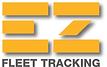 ezfleet_logo_150px.png