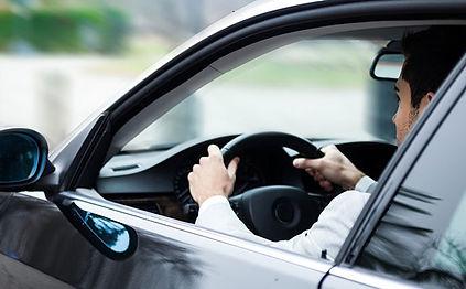 svr_driving.jpg