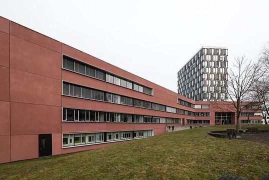 Science Park Saar (002).jpg