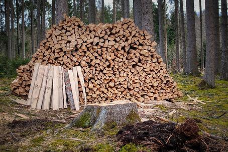 wood-g83f561ac5_1920.jpg