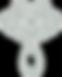 logo definitief 2.png