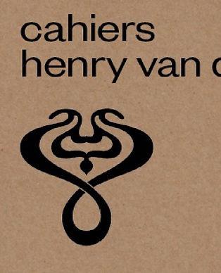 Cahiers%2520HvdV_edited_edited.jpg