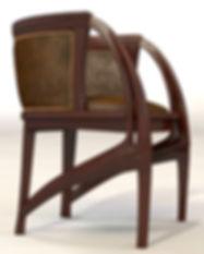 kessler chair.jpg