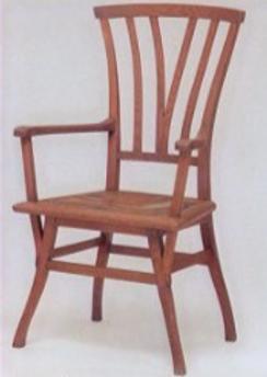 henry-van-de-velde-chairs_edited_edited_